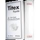 Draps de soins Titex royal (pack 4 rouleaux)