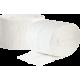 Zelleten L & R - Tampons 5 x 4 cm