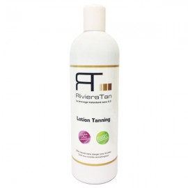 Tanning - lotion 8% DHA