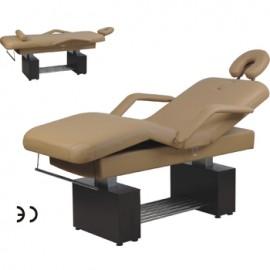 Elektrische massagetafel