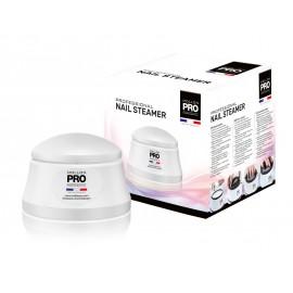 Nail Streamer