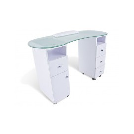 Table de manucure
