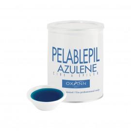 CIRE PELABLEPIL AZULENE - POT 800GR