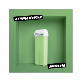 Argan'pil-wascassette 100ml
