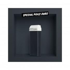 black silver-wascassette 100ml