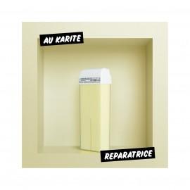 Karité'épil-wascassette 100ml