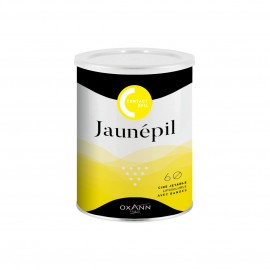 CIRE JAUNEPIL - POT 750ML