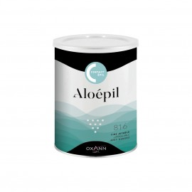 ALOEPIL WAX- POT 750 ML
