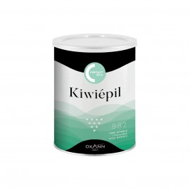 CIRE KIWIÉPIL - POT 750ML