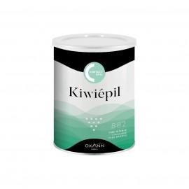 KIWIEPIL WAX- POT 750 ML