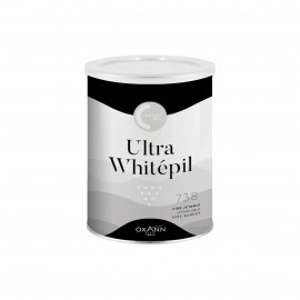 Cire Ultra Whithe pot de 800 gr