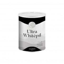 Ultra White Wax in 800 gr