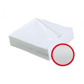 Wegwerpdoekjes voor manicure