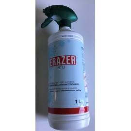 Hydro-alcoholische handgel 75 ml