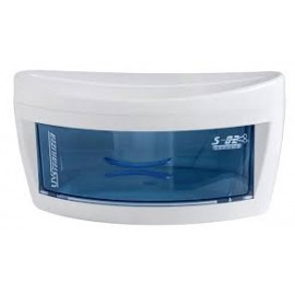 UV-sterilisator
