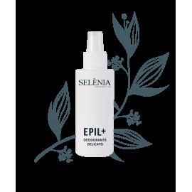 Epil+ Spray Préparateur