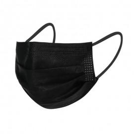 Beschermend masker hoge filtratie TYPE IIR