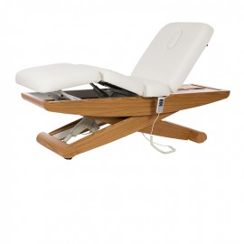 Table de spa 3 plans Cyx