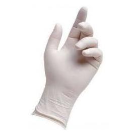 Handschoenen pro latex