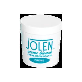 Crème décolorante Jolen 30 2