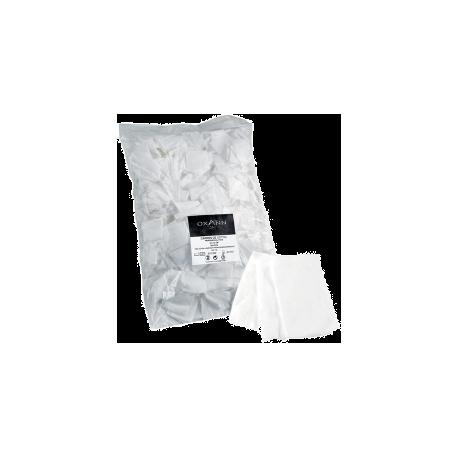 Cotons rectangles 8 x 10 cm