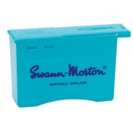 Mesjestrekker Swann-Morton