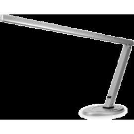 Lampe de travail professionnelle TL